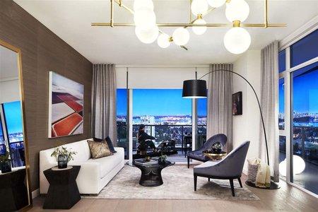 R2494625 - 1407 303 MARINE DRIVE, Park Royal, West Vancouver, BC - Apartment Unit