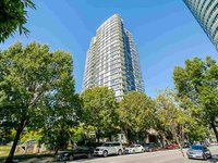 Photo of 1003 939 EXPO BOULEVARD, Vancouver