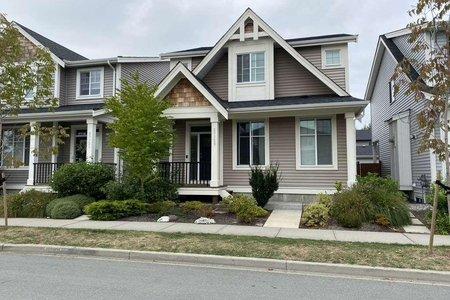 R2494792 - 27125 35A AVENUE, Aldergrove Langley, Langley, BC - House/Single Family