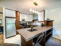 Photo of 210 2416 W 3RD AVENUE, Vancouver