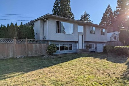 R2495020 - 12384 95A AVENUE, Queen Mary Park Surrey, Surrey, BC - House/Single Family