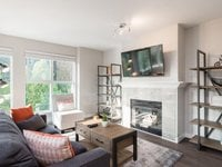 Photo of 301 874 W 6TH AVENUE, Vancouver