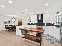 Photo of 604 1950 ROBSON STREET, Vancouver