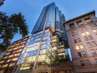 Photo of 2801 838 W HASTINGS STREET, Vancouver