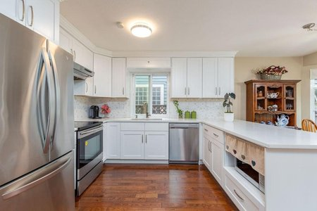R2495583 - 968 MONTROYAL BOULEVARD, Canyon Heights NV, North Vancouver, BC - House/Single Family