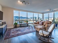 Photo of 1701 159 W 2ND AVENUE, Vancouver
