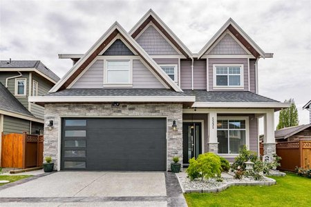 R2495664 - 5331 PATON DRIVE, Hawthorne, Delta, BC - House/Single Family
