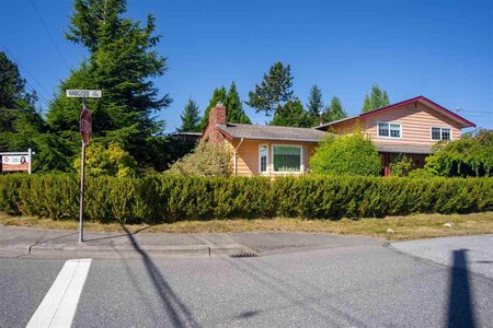 R2495724 - 15881 RUSSELL AVENUE, White Rock, White Rock, BC - House/Single Family