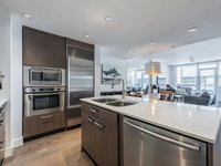 Photo of 202 1675 W 8TH AVENUE, Vancouver