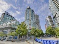 Photo of 603 590 NICOLA STREET, Vancouver