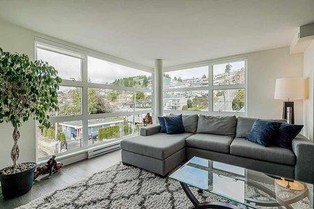 R2495886 - 303 1160 OXFORD STREET, White Rock, White Rock, BC - Apartment Unit