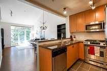 402 6888 SOUTHPOINT DRIVE, Burnaby - R2495891