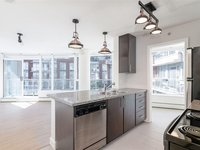 Photo of 605 58 KEEFER PLACE, Vancouver