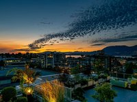 Photo of 902 1675 W 8TH AVENUE, Vancouver