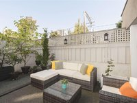 Photo of 105 1525 PENDRELL STREET, Vancouver