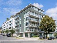 Photo of 619 289 E 6TH AVENUE, Vancouver
