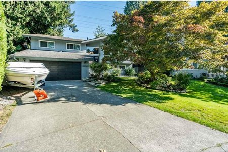 R2496033 - 10990 WESTVIEW PLACE, Sunshine Hills Woods, Delta, BC - House/Single Family