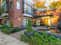 Photo of 608 3228 TUPPER STREET, Vancouver