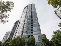 Photo of 1607 1495 RICHARDS STREET, Vancouver