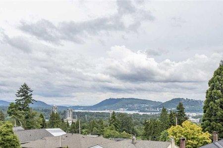 R2496091 - 820 CALVERHALL STREET, Calverhall, North Vancouver, BC - House/Single Family