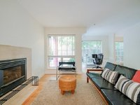 Photo of 104 3290 W 4TH AVENUE, Vancouver