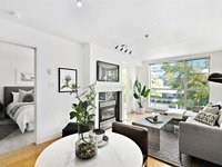 Photo of 212 1823 W 7TH AVENUE, Vancouver