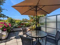 Photo of 261 2080 W BROADWAY AVENUE, Vancouver