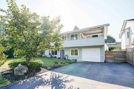 R2496240 - 4451 207A STREET, Langley City, Langley, BC - House/Single Family