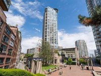 Photo of 503 183 KEEFER PLACE, Vancouver