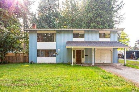 R2496320 - 3625 208 STREET, Brookswood Langley, Langley, BC - House/Single Family