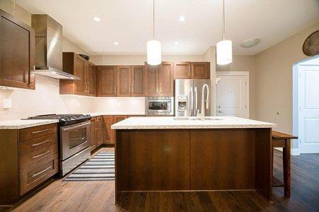 R2496356 - 202 6251 RIVER ROAD, Tilbury, Delta, BC - Apartment Unit