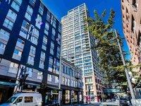 Photo of 2406 108 W CORDOVA STREET, Vancouver