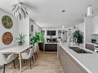Photo of 2504 969 RICHARDS STREET, Vancouver