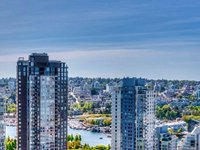 Photo of 2306 1351 CONTINENTAL STREET, Vancouver