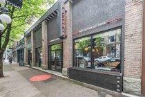 511 22 E CORDOVA STREET, Vancouver - R2496602