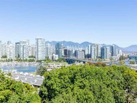 Photo of 1102 518 MOBERLY ROAD, Vancouver