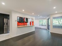 Photo of 310 1770 W 12TH AVENUE, Vancouver