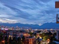 Photo of 906 2788 PRINCE EDWARD STREET, Vancouver