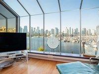 Photo of 694 MILLBANK, Vancouver