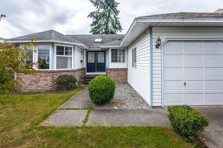 R2496737 - 13414 60 AVENUE, Panorama Ridge, Surrey, BC - House/Single Family