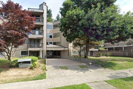 R2496758 - 220 10530 154 STREET, Guildford, Surrey, BC - Apartment Unit