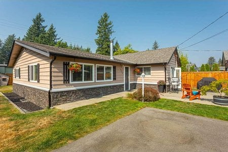 R2496777 - 19659 36 AVENUE, Brookswood Langley, Langley, BC - House/Single Family