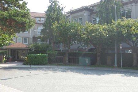 R2496851 - 304 1300 HUNTER ROAD, Beach Grove, Delta, BC - Apartment Unit