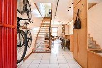 13 280 E 6TH AVENUE, Vancouver - R2496953