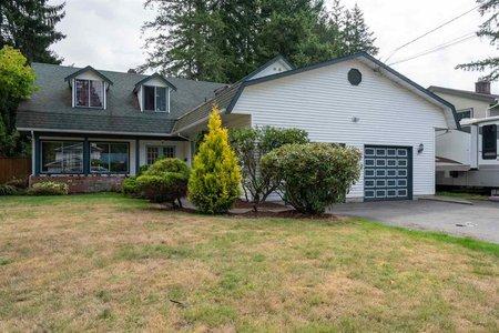 R2496966 - 3836 202 STREET, Brookswood Langley, Langley, BC - House/Single Family