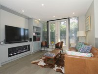 Photo of 2289 W 12TH AVENUE, Vancouver