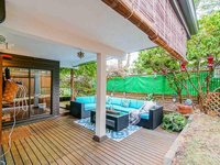 Photo of 102 1633 W 11TH AVENUE, Vancouver