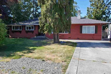 R2497118 - 5075 59 STREET, Hawthorne, Delta, BC - House/Single Family