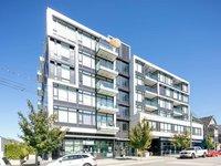 Photo of 311 133 E 8TH AVENUE, Vancouver