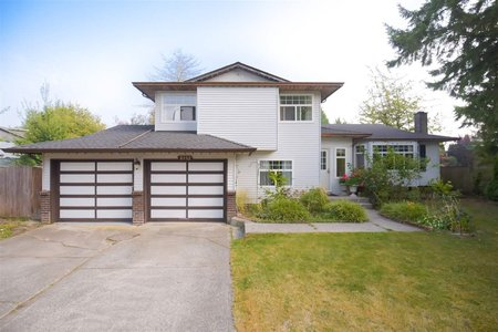 R2497318 - 8992 146A STREET, Bear Creek Green Timbers, Surrey, BC - House/Single Family